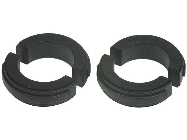 Bosch Intuvia/Nyon BUI275 Distanzgummi Set Ø22,2mm für Displayhalter